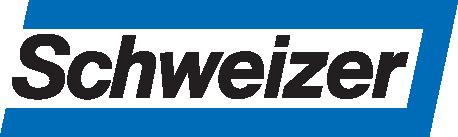 schweizer-logo