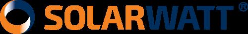 solar-watt-logo