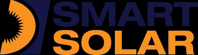 ss-logo-new